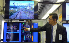 広がる無線式の列車制御システム…海外鉄道では都市部の主流に 画像