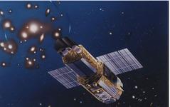 JAXA、銀河団の内側から外縁部への元素組成が一定であることを解明 画像