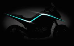 【東京モーターショー15】ホンダのスポーツバイク NC750X / 400X、外観一新でワールドプレミア 画像