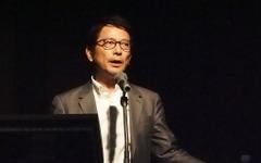 インターナビ 育ての親が作る、日本初の移動体向けデジタルラジオ放送局 アマネクが「i-dio」で放送開始 画像