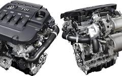 VW、一部メディアの報道に反論…「最新ディーゼルに不正なし」 画像
