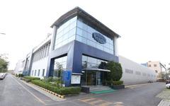 伊マニエッティマレリ、スズキのインド合弁とセミAT新工場を開業 画像