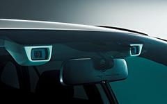 【グッドデザイン 15】スバル アイサイト、運転支援システムとして初の金賞 画像