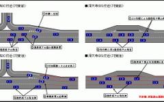 中央道・調布IC周辺で車線追加…渋滞緩和対策 画像