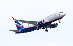アエロフロート・ロシア航空、モスクワ発着カザフスタン6路線の運航を開始 画像