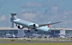 エア・カナダ、バンクーバー=ロンドン直行便を増便…来年6月1日~9月29日 画像