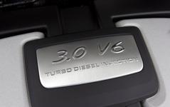 VW、米当局の指摘に反論…「V6 ディーゼルに不正なし」 画像