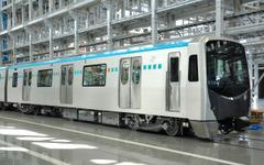 仙台市地下鉄の運賃変更が認可…東西線開業に伴い区間変更 画像