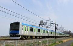 東武鉄道の野田線急行、大宮~春日部間で6分短縮…来春運行開始 画像