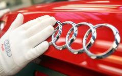 VW排ガス不正、ガソリン車でも…アウディジャパン「正規輸入はない」と声明 画像