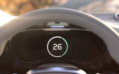 【ロサンゼルスモーターショー15】ボルボ、謎のコンセプトカー初公開へ…キーワードは「タイムマシン」 画像