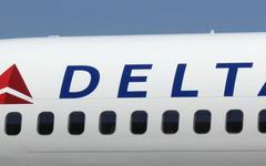 デルタ航空、ミネアポリス=レイキャビク線で季節運航を実施へ…来年5月26日から 画像