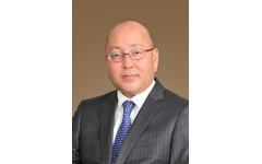 東洋ゴム、臨時株主総会で新経営体制を正式決定…山本卓司社長は辞任 画像