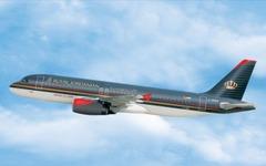 ロイヤルヨルダン航空、アンマン=アンカラ直行便を開設へ…12月8日 画像