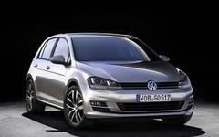 VW のCO2不正、ガソリン車は ゴルフ や ポロ が対象に 画像