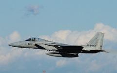 防衛省、戦闘機と偵察機に女性パイロットを登用へ 画像