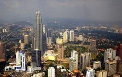 英語能力調査、マレーシアはアジア2位 画像