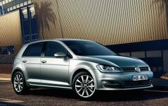 VWのCO2不正「日本仕様は該当せず」…日本法人 画像