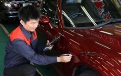 オートバックス、車買取査定システム「査定Dr.」が特許を取得 画像