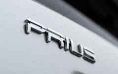 【トヨタ プリウス プロトタイプ 試乗】成熟はしたが、車名の意義を失いつつある…御堀直嗣 画像