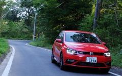 "【VW ポロ GTI 800km試乗】""VWマジック""は影をひそめたが…井元康一郎 画像"