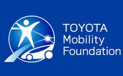 トヨタモビリティ基金など、バンコクの交通状況改善へフォーラム開催 画像