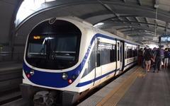 京急電鉄、タイの空港アクセス鉄道と友好協定…12月に調印式 画像