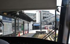 運輸審議会、富山ライトレールの富山駅乗入れなど軽微認定…2020年3月開業へ 画像