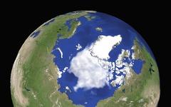 ウェザーニューズ、アクセルスペースに資本参加…超小型衛星を利用した気象情報提供を拡充 画像