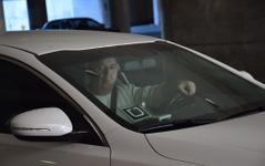 配車サービス「Uber」が米国でウケる理由…LAドライバーの生の声《後編》 画像