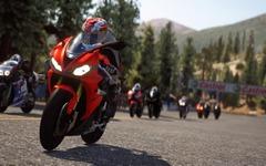 本格派バイクゲーム 「RIDE」&「MotoGP 15」、試遊会を大阪・東京で開催 画像