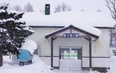 JR北海道、普通列車79本を見直し…来年3月改正で廃止・運行区間短縮 画像