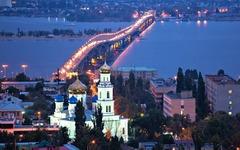 アエロフロート・ロシア航空、モスクワ=サラトフ線を開設へ…12月15日 画像