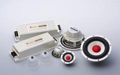 BEWITH、フラッグシップスピーカーを6年ぶりに改良…ハイレゾ音源などへの対応力強化 画像