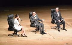 トヨタ社長などグループのトップらが語る、リーダーとしてあるべき姿とは 画像