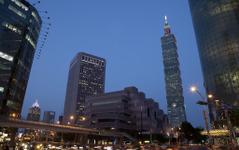 年末年始の海外旅行、人気1位は台湾…国内は東京 画像