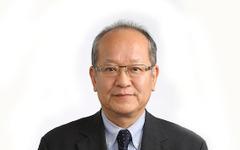 日本グッドイヤー、ブリヂストン出身の金原雄次郎氏を新社長に任命 画像