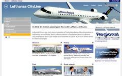 ルフトハンザドイツ航空、ミュンヘン=デブレツェン線を開設へ…来年4月11日 画像
