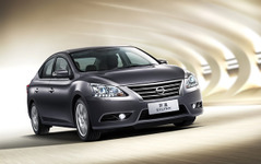 中国新車販売、20%増の250万台…減税効果で2年ぶりの伸び 11月 画像