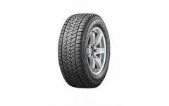 10月の乗用車タイヤ販売、スタッドレスの伸長で前月比1.5倍…GfKジャパン調べ 画像