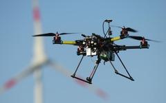 空撮、趣味、災害対応…改正航空法施行初日、ドローン申請に116件の許可 画像