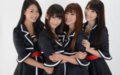 【東京オートサロン16】イメージガール『A-class』第14代メンバーはこの4人! 画像