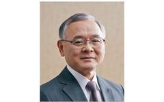 東洋ゴム、駒口会長に代表権を付与…山本前社長らは退任 画像