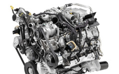 GMといすゞ、米エンジン合弁工場に投資…ディーゼル増産へ 画像