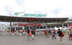 鈴鹿、現行サーキットカートのラストランを年末年始に開催…7台同時のタイムアタック 画像