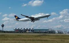 カンクン、マレ、モーリシャス…ルフトハンザドイツ航空が1週間で3路線を開設 画像