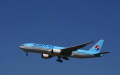 大韓航空、大阪=ソウル線を1日4往復に増便…東南アジアへの乗り継ぎが便利に 画像