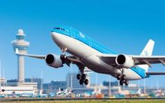KLMオランダ航空、アムステルダム=ソルトレイクシティ直行便を開設へ…イビサ線の季節運航も 画像