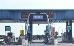 NEXCO 3社など、業務用車両数十万台にETC2.0車載器購入支援を検討…1台1万円 画像