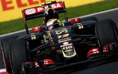 【F1】ルノー、ロータスF1チームの買収を完了 画像